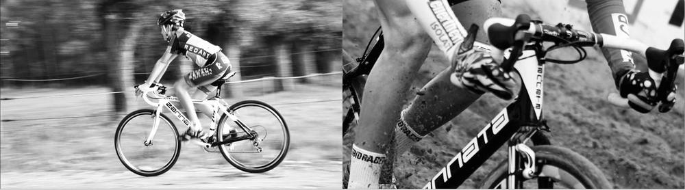 Zannata bikes slider.